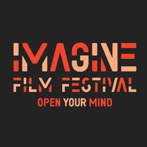Winactie Imagine Film Festival
