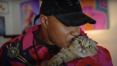 Hartverwarmende trailer van Netflix-productie 'Cat People' nu te zien