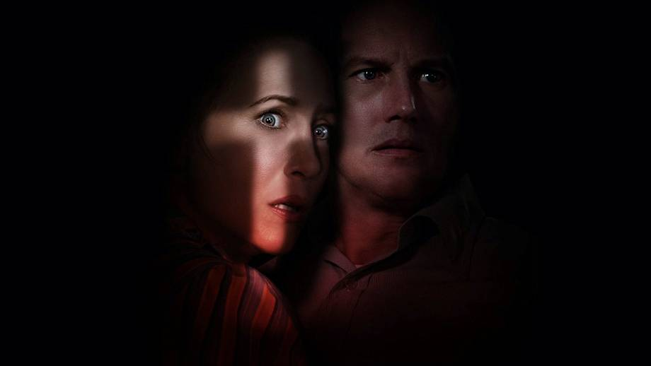 Nieuw in de bioscoop: horrorfilm 'The Conjuring: The Devil Made Me Do It'