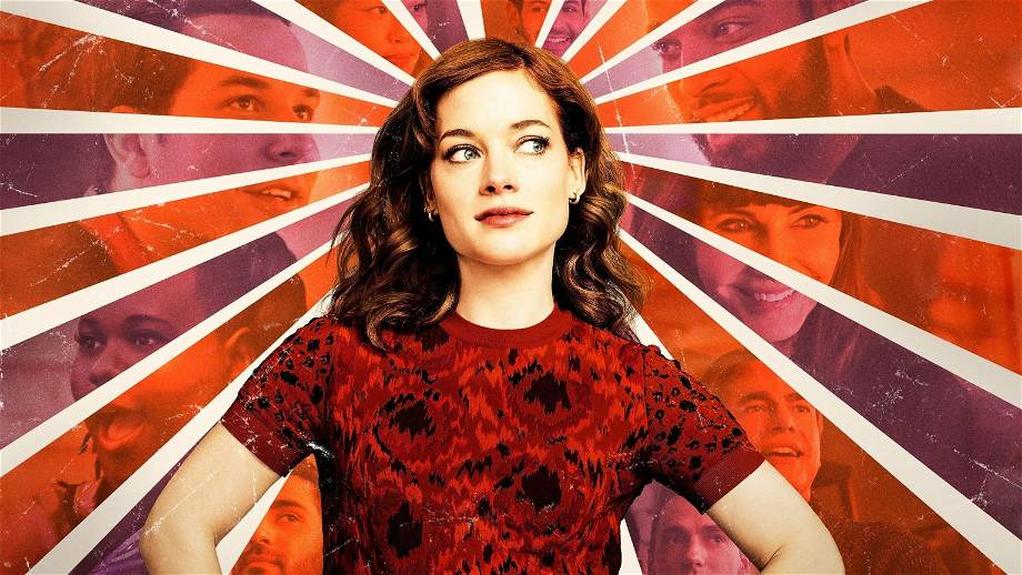 Dramaserie 'Zoey's Extraordinary Playlist' gecanceld na 2 seizoenen