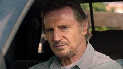 Liam Neeson ontkent geruchten over 'Obi-Wan Kenobi'-serie van Disney+