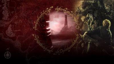 Warner Bros kondigt nieuwe 'Lord of the Rings'-film aan