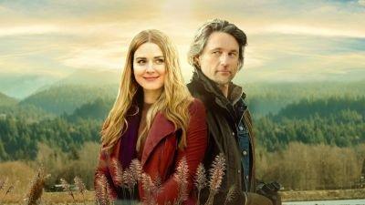 Netflix deelt de dramatische trailer van 'Virgin River' seizoen 3