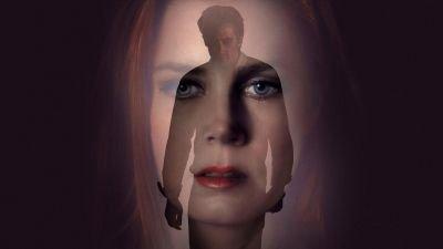 Vanavond op tv: spannende dramathriller 'Nocturnal Animals' met Amy Adams en Jake Gyllenhaal
