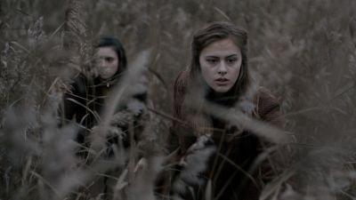 Nederlandse oorlogsfilm 'De slag om de Schelde' bereikt de Gouden Film-status