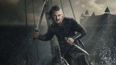 Seizoen 4 van 'The Last Kingdom' vanaf volgende week op Netflix: alles wat we weten over het nieuwe seizoen