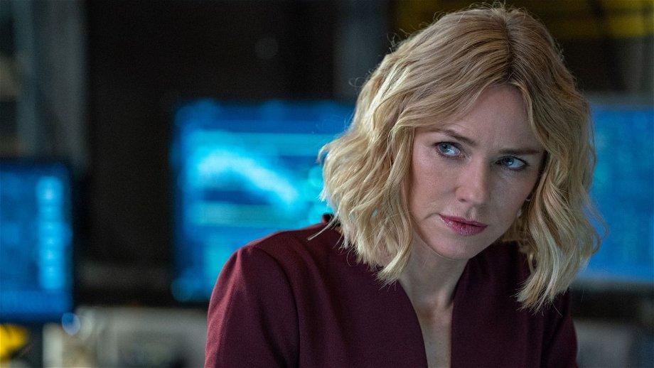 Naomi Watts speelt de hoofdrol in nieuwe waargebeurde Netflix-miniserie 'The Watcher'
