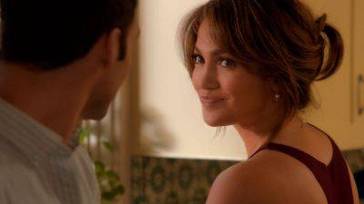 Netflix kondigt nieuwe sciencefictionthriller 'Atlas' aan met Jennifer Lopez in de hoofdrol