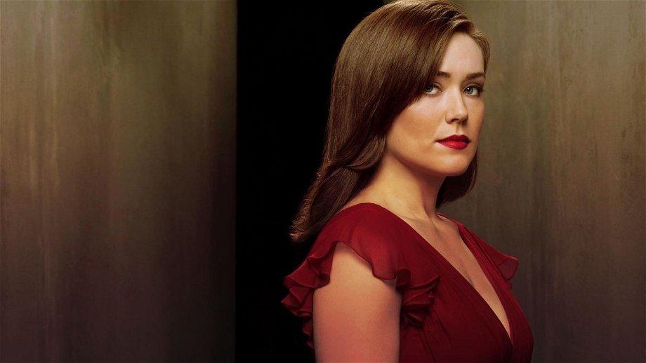 Megan Boone vertrekt na acht seizoenen uit 'The Blacklist'