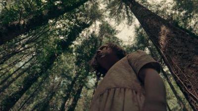 Netflix deelt de bizarre en bloederige trailer van Italiaanse horrorfilm 'A Classic Horror Story'