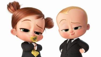 Nederlandse stemmencast van 'The Boss Baby: Family Business' bekend