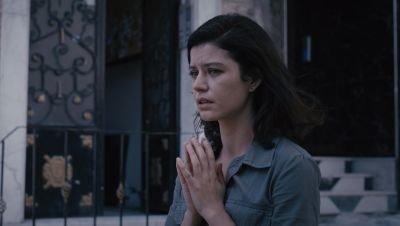 Derde en tevens laatste seizoen van Turkse serie 'Atiye' nu te zien op Netflix