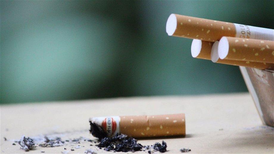 Netflix werkt aan een nieuwe docuserie over de opkomst van een succesvolle tabaksonderneming