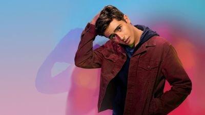 Nieuw op Disney+: seizoen 2 van meeslepende romantische komedie 'Love, Victor'