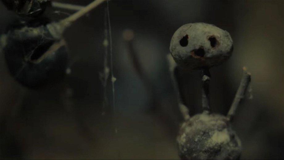 Netflix deelt de eerste beelden van Deense thrillerserie 'Kastanjemanden'