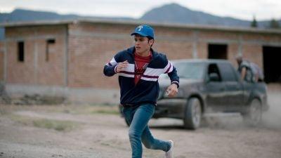 Nieuw op Netflix: waargebeurde Mexicaanse miniserie 'Somos.' over een machtig kartel