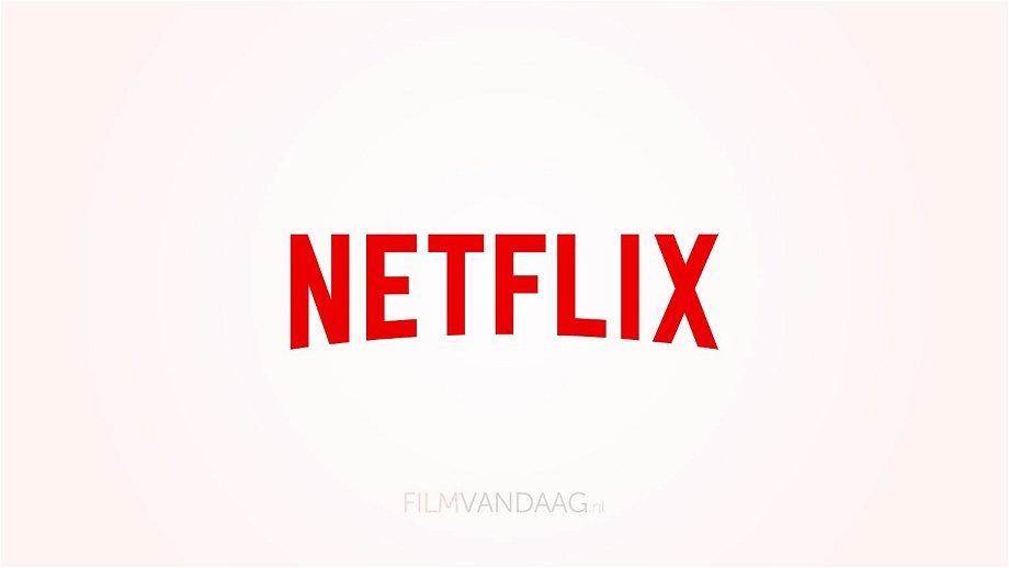 De top 10 populairste films & series nu op Netflix