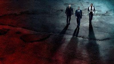Alle seizoenen van misdaaddrama 'Power' vanaf vandaag te zien op Amazon Prime Video