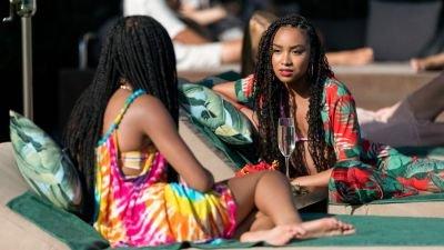 Netflix besluit '#blackAF' van Kenya Barris toch niet te verlengen met een tweede seizoen