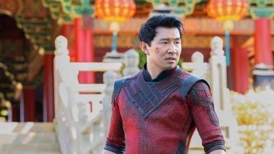 Nieuwe trailer van 'Shang-Chi and the Legend of the Ten Rings' onthult bekende Marvel-schurk