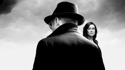 'The Blacklist'-maker Jon Bokenkamp stopt na acht seizoenen met de serie