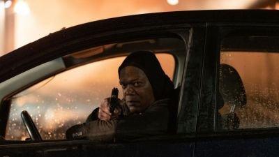Samuel L. Jackson krijgt eindelijk een Oscar in 2022