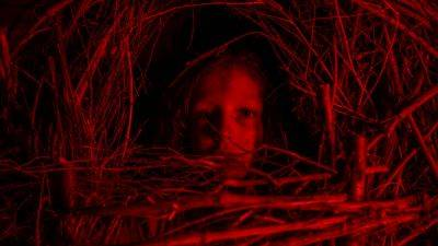 Nieuw op Netflix: bizarre Italiaanse horrorthriller 'A Classic Horror Story'