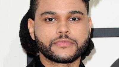 Zanger The Weeknd krijgt rol in nieuwe serie van 'Euphoria'-regisseur Sam Levinson