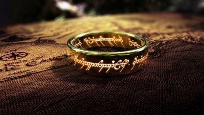 Amazon Prime Video maakt nieuwe castleden bekend van 'The Lord of the Rings'-serie