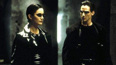 Acht weken aan productieschema 'The Matrix 4' toegevoegd na gedwongen opnamestop