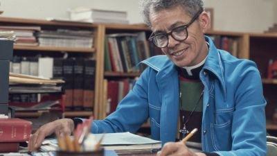 Amazon Prime Video kondigt documentaire 'My Name is Pauli Murray' aan met inspirerende teaser