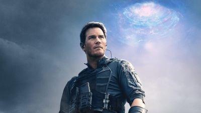 'The Tomorrow War'-regisseur hint naar mogelijk vervolg: 'We zijn nog maar net begonnen'