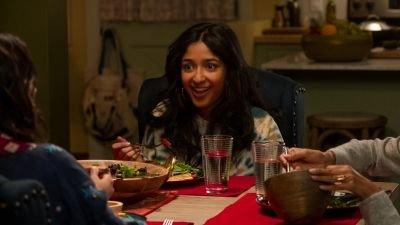 'Never Have I Ever' seizoen 2 vanaf deze week op Netflix: alles wat we weten over de nieuwe afleveringen