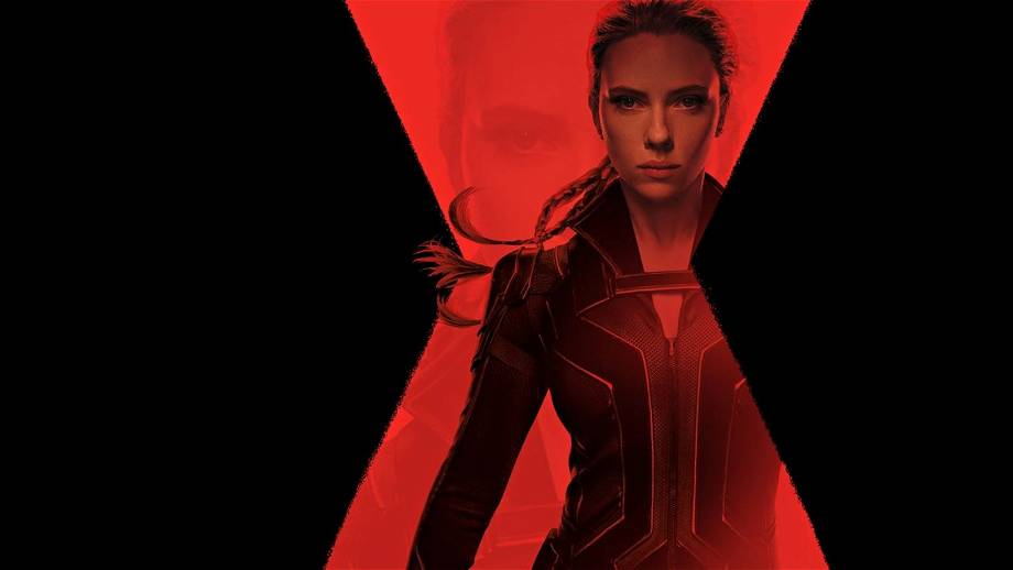 Scarlett Johansson leidt een gevangenisontsnapping in een nieuwe clip van 'Black Widow'