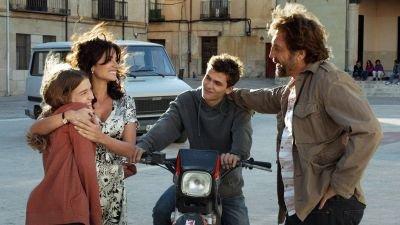 Nieuw op Cinetree: dramafilm 'Todos lo saben' met Penélope Cruz en Javier Bardem