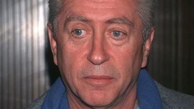 Regisseur en acteur Robert Downey Sr. overleden