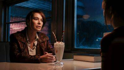 De Netflix-film 'Bloody Milkshake' krijgt een vervolg