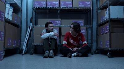 Vierde en tevens laatste seizoen van 'Atypical' nu te zien op Netflix