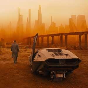 Winactie Blade Runner 2049
