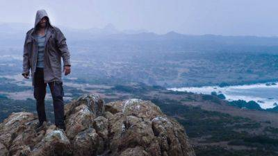 'From Dusk till Dawn'-ster Marko Zaror gecast voor grote rol in 'John Wick: Chapter 4'