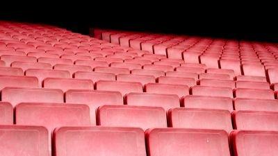 Netflix ontvangt maar liefst 129 Emmynominaties voor onder andere 'The Crown' 'Bridgerton' en 'Emily in Paris'