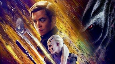 Nieuwe 'Star Trek'-film wordt geregisseerd door 'WandaVision'-regisseur Matt Shakman