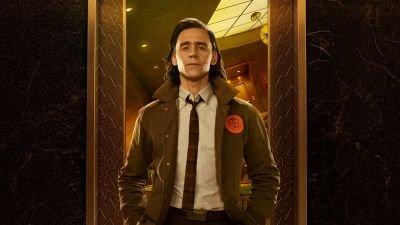 Disney+' succesvolle serie 'Loki' krijgt een vervolgseizoen