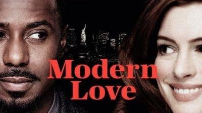 Amazon Prime Video deelt hartverwarmende trailer van seizoen 2 van romantische komedieserie 'Modern Love'