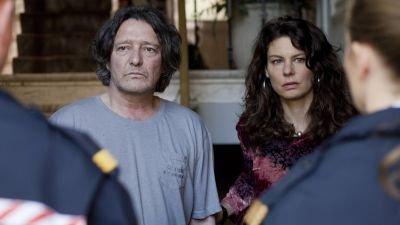 Nieuw op Disney+: Nederlandse dramafilm 'Tonio' met Pierre Bokma en Rifka Lodeizen