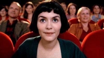 Moderne klassieker 'Le fabuleux destin d'Amélie Poulain' komt terug op het witte doek