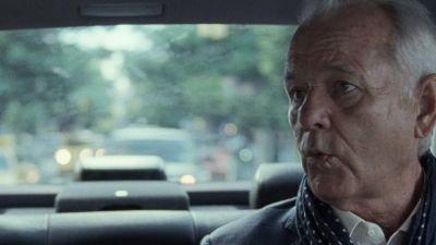 Naast Tilda Swinton ook Bill Murray gecast in nieuwe Wes Anderson-film