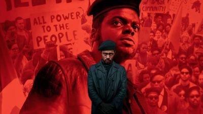 Vanaf vandaag te zien op Pathé Thuis: Oscarwinnaar 'Judas and the Black Messiah'