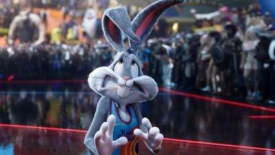 De top 10 populairste films nu in de bioscoop