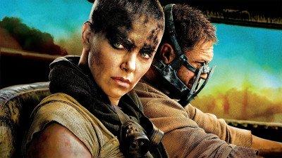 Waarom Charlize Theron niet terugkeert voor de prequel van 'Mad Max: Fury Road'